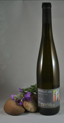 AOC Moselle Pinot Gris